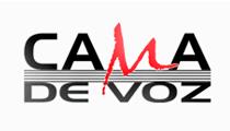 Grupo Cama de Voz