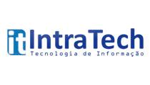Intratech Tecnologia da Informação
