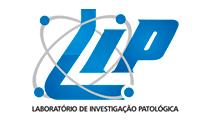 Laboratório LIP