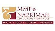 MMP & Narriman Advogados Associados
